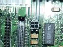NetVista J11 hardfile power